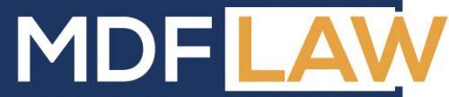 MDF-Law-Logo